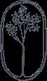 Silver Birch Chiswick logo